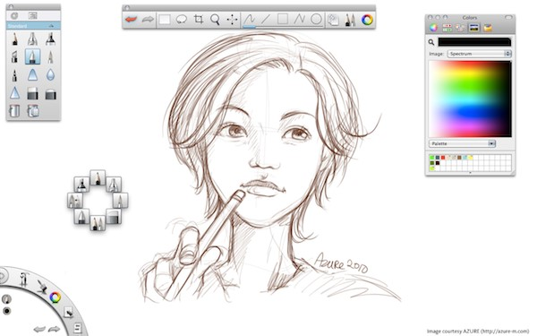 notepark_newsimage_wacom_5